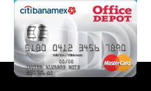 tarjeta-office-depot-banamex-chica.png