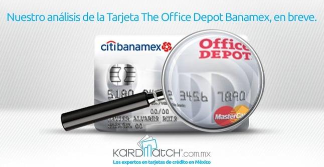 tarjeta-office-depot.jpg