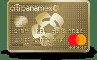 tarjeta-oro-banamex-cashback