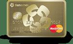 tarjeta-oro-banamex-chica-1.png
