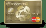 tarjeta-oro-banamex-chica-2.png
