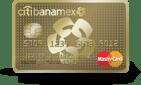 tarjeta-oro-banamex-chica-3.png