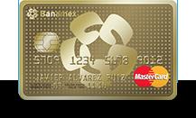 tarjeta-oro-banamex-chica.png