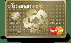 tarjeta-oro-banamex-grande-4.png