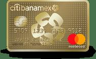tarjeta-oro-banamex-grande-5