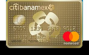tarjeta-oro-banamex-grande-8