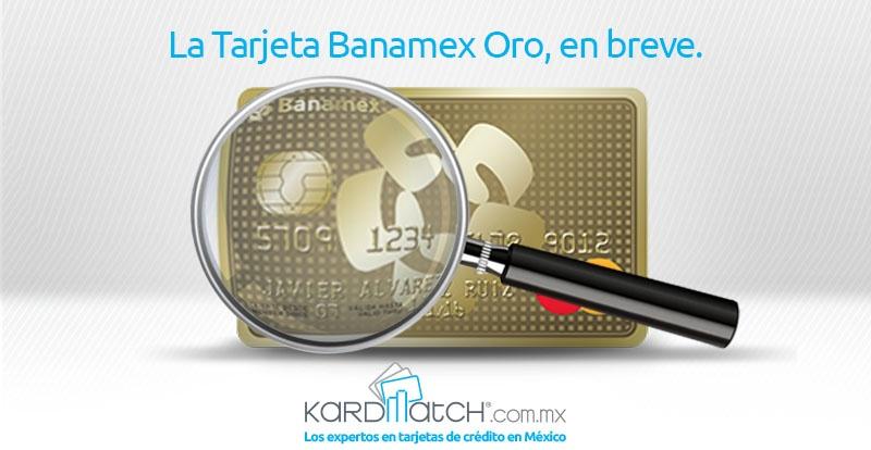 tarjeta-oro-banamex.jpg