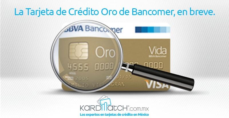 tarjeta-oro-bancomer.jpg