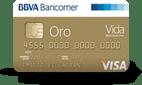 tarjeta-oro-bbva-bancomer-chica-1.png
