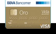 tarjeta-oro-bbva-bancomer-chica.png