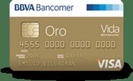 tarjeta-oro-bbva-bancomer-grande-1