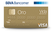 tarjeta-oro-bbva-bancomer-grande-2