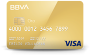 tarjeta-oro-bbva-bancomer-grande-3