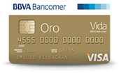 tarjeta-oro-bbva-bancomer-grande