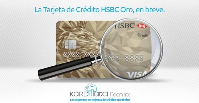 tarjeta-oro-hsbc-1.jpg