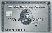 tarjeta-platinum-american-express.png