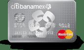 tarjeta-platinum-banamex-chica-2.png