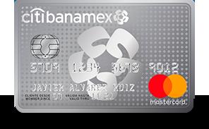 tarjeta-platinum-banamex-grande-1