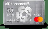 tarjeta-platinum-banamex-grande-2