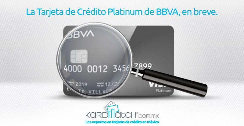 tarjeta-platinum-bancomer-1