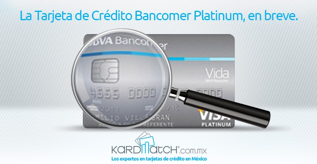 tarjeta-platinum-bancomer.jpg