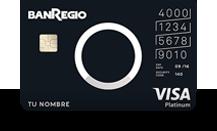 tarjeta-platinum-banregio-chica.png