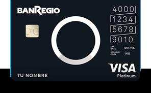 tarjeta-platinum-banregio-grande.png