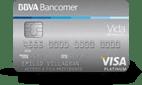 tarjeta-platinum-bbva-bancomer-chica.png