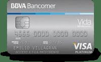 tarjeta-platinum-bbva-bancomer-grande-1.png