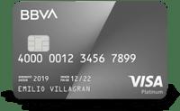 tarjeta-platinum-bbva-bancomer-grande-3