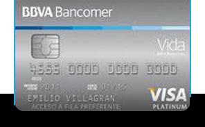 tarjeta-platinum-bbva-bancomer-grande