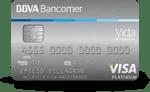 tarjeta-platinum-bbva-bancomer-grande.png
