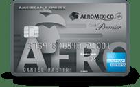 tarjeta-platinum-card-american-express-aeromexico-grande-2