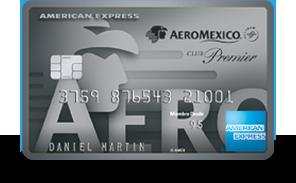 tarjeta-platinum-card-american-express-aeromexico-grande.png