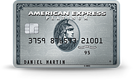 tarjeta-platinum-card-american-express-chica-1.png