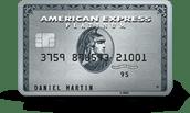 tarjeta-platinum-card-american-express-chica-2