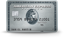 tarjeta-platinum-card-american-express-chica.png