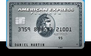 tarjeta-platinum-card-american-express-grande.png