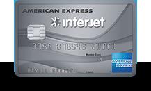 tarjeta-platinum-card-american-express-interjet-chica-1.png