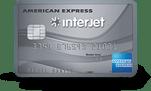 tarjeta-platinum-card-american-express-interjet-chica.png