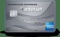 tarjeta-platinum-card-american-express-interjet-grande-2