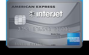 tarjeta-platinum-card-american-express-interjet-grande.png