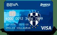 tarjeta-rayados-bbva-bancomer-grande