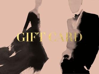 tarjeta-regalo-H&M