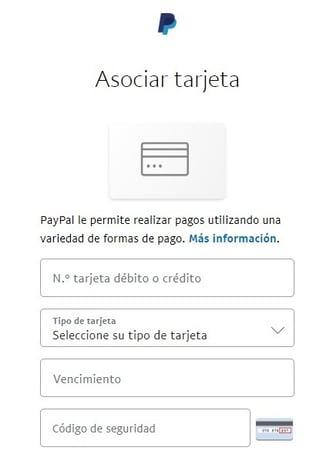 tarjeta-saldazo-paypal