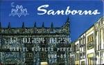 tarjeta-sanborns3.jpg