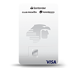 tarjeta-santander-aeromexico-chic2a