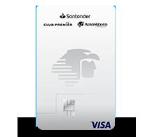 tarjeta-santander-aeromexico-chica-3