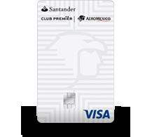 tarjeta-santander-aeromexico-chica.png-1.png