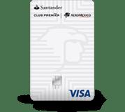tarjeta-santander-aeromexico-chica.png-2.png